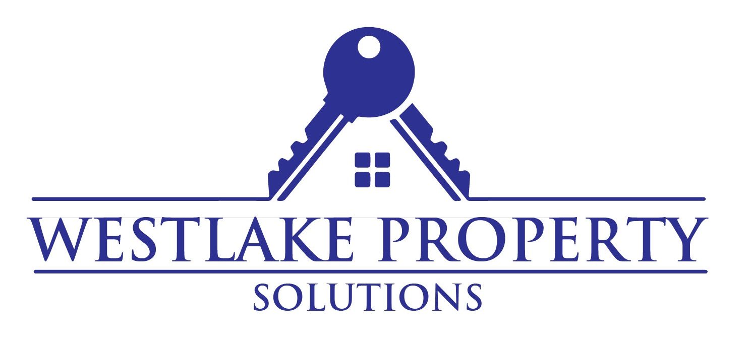 Westlake Property Solutions